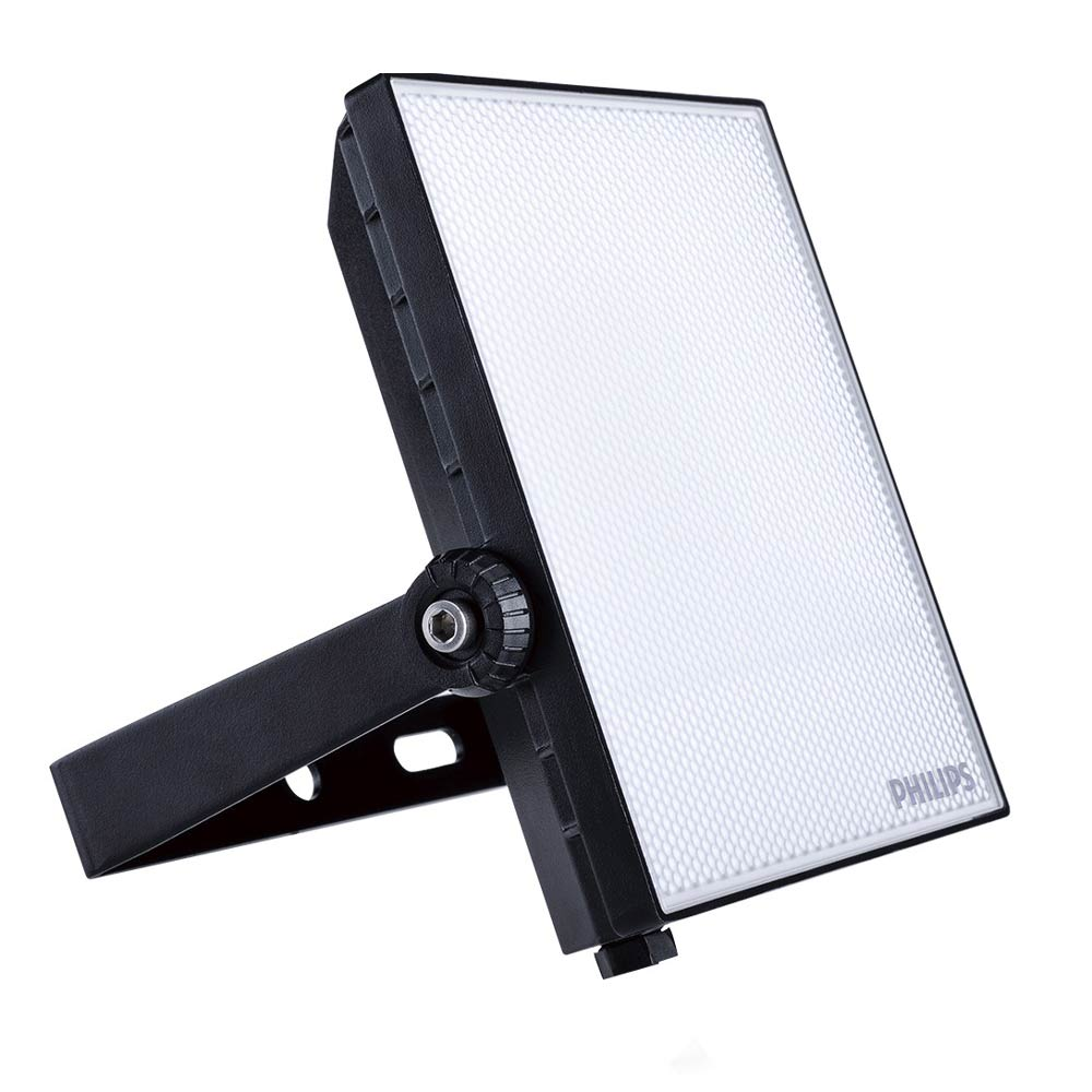REFLECTOR LED 30W PHILIPS BLANCO FRIO PROYECTOR EXTERIOR