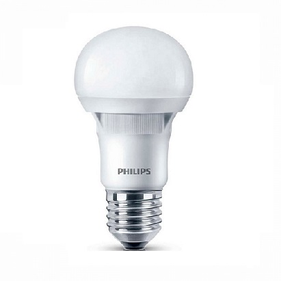 MartínLAMPARA San LED PHILIPS Electricidad BLANCO 9W jVqGUzMLSp